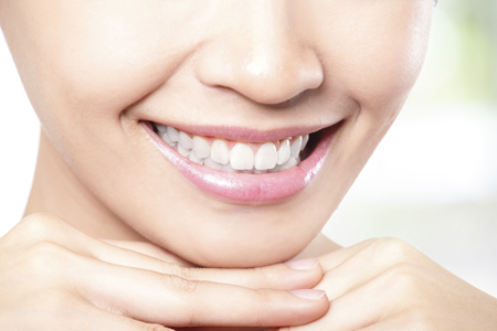 Do You Use a Probiotic to Protect Your Tooth Health?