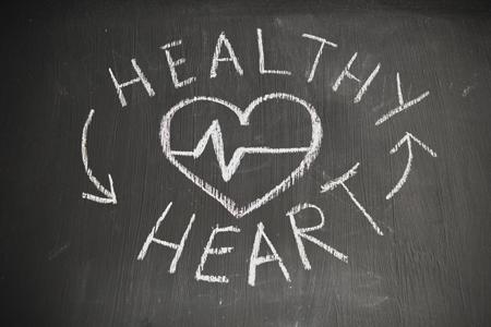 2.10 endomune heart blog