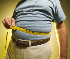 Does your gut health affect obesity? Yes!