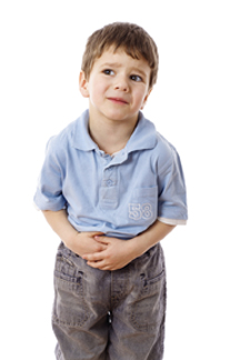 Probiotics are Effective Treatment for Pediatric IBS