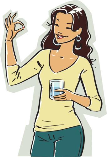 endomune-take-probiotic